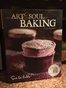 10.22 cookbook