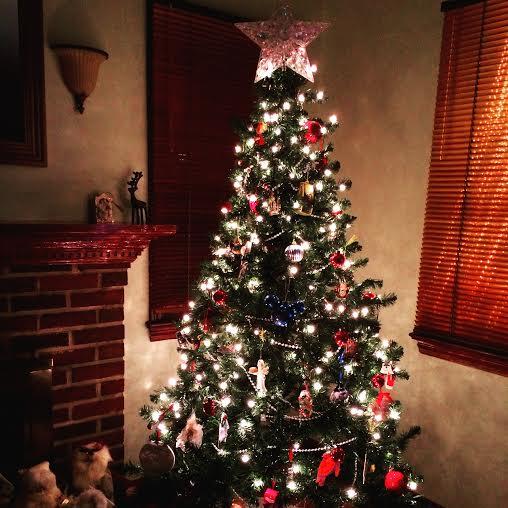 11.29 christmas tree