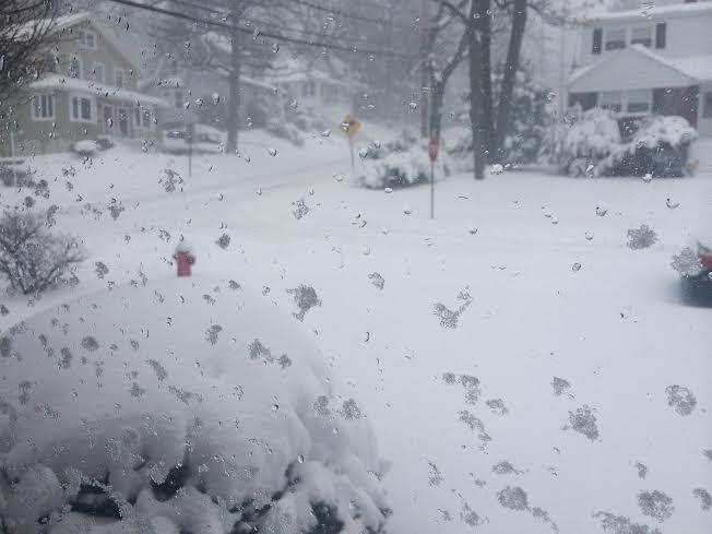1.24 blizzard