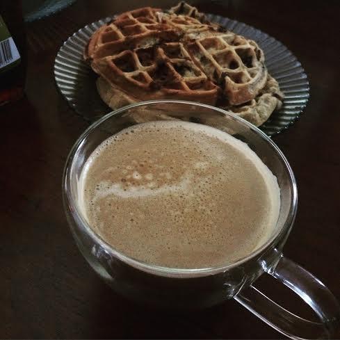 1.24 breakfast